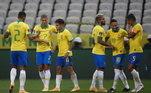 3º - BrasilValor - R$ 4,4 bilhões