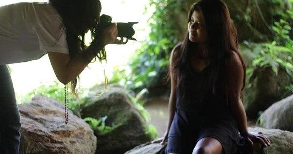 Histórias inspiradoras: a fotografia vai além das técnicas