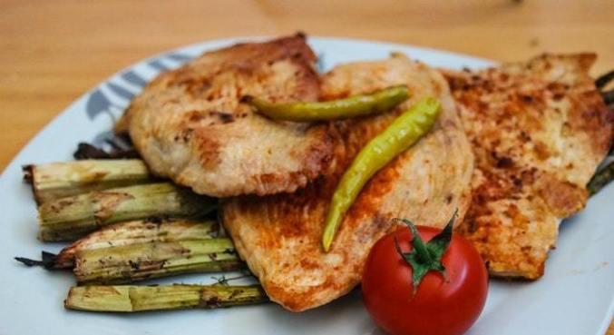 O e-book é ideal para facilitar a rotina de quem busca comidas caseiras mais saudáveis