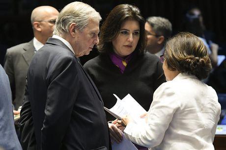 Reforma da Previdência recebeu mais de 480 sugestões de emenda