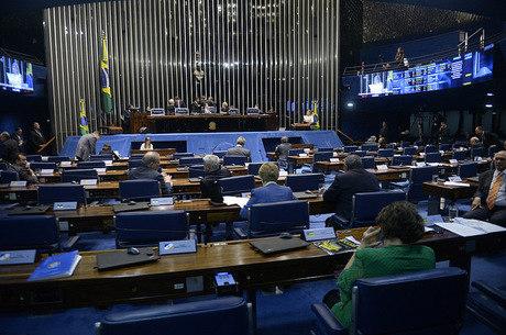 Senado aprovou aumento da pena contra feminicídio