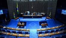 Frente de prefeitos se posiciona contra PEC da reforma tributária