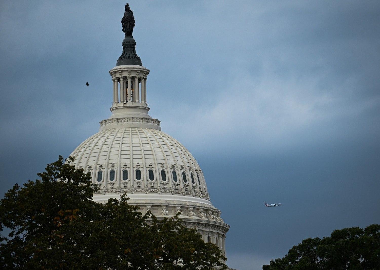 Tópico divide parlamentares dos EUA sobre as formas de responsabilizar as empresas