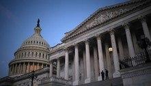 EUA: Senado avança com projeto de orçamento de US$ 3,5 trilhões
