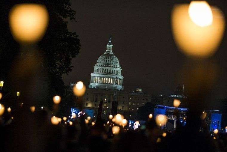 Senado dos EUA aprova lei para manter neutralidade da rede