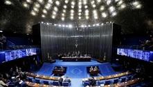 Legislativo, MP e Judiciário escapam de ajuste para PEC Emergencial