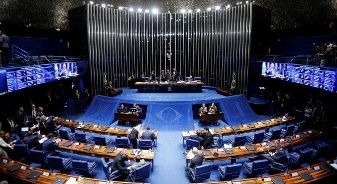 Comprometimento da PEC Emergencial será individual pelos Poderes