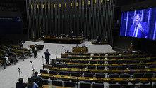 50% são contra o impeachment de Bolsonaro e 46%, a favor
