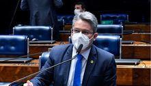 Alessandro Vieira anuncia saída do Cidadania após crise