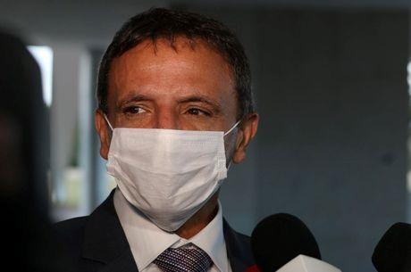 O senador Marcio Bittar é o relator da PEC Emergencial