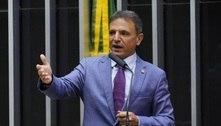 Saúde perde espaço para obras em emendas parlamentares