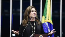 Senado aprova recriação do Pronampe em votação simbólica