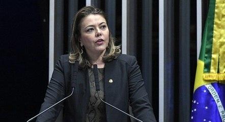 Senadores se comovem com avanço da covid no País