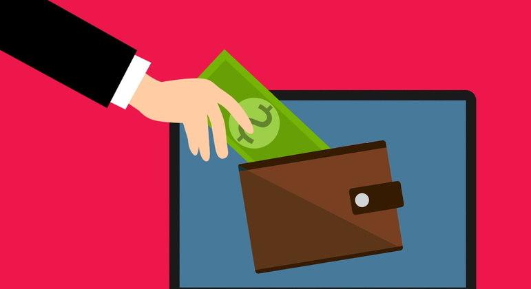 Bandidos podem acessar apps do banco e vítima pode não conseguir reembolso do banco