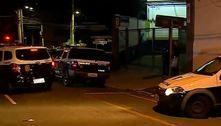 Operação da polícia prende grupo especializado em sequestros em SP