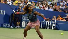 Serena Williams anuncia que não vai disputar Olimpíadas de Tóquio