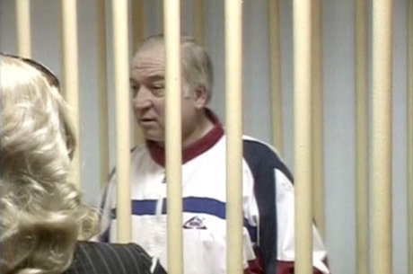 Moscou irá cooperar nas investigações sobre ex-agente