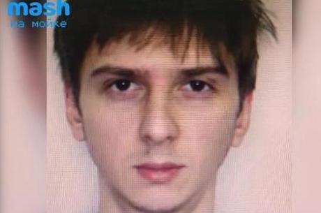 Sergey Popov estava há 4 anos com Lilia