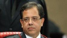 Bolsonaro reconduz Sérgio Banhos ao cargo de ministro titular do TSE