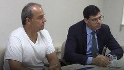 Sérgio Cabral é denunciado pela 29ª vez por suspeita de corrupção pelo MPF ()