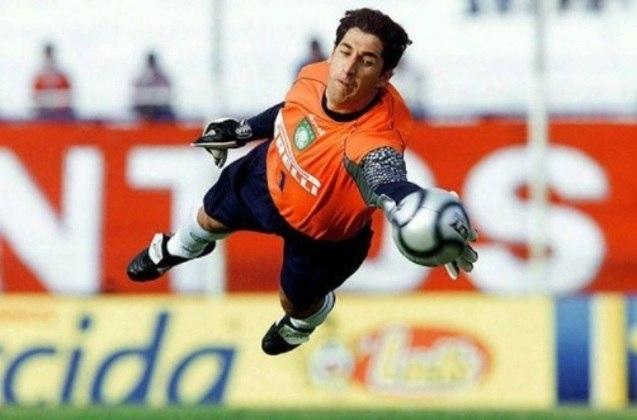 Sérgio foi mais um a ser reserva no Japão. Aposentado, mora em São Paulo e virou empresário.