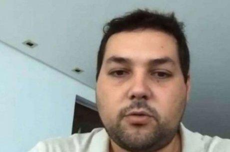 Sérgio era patrão da mãe do menino Miguel Otávio