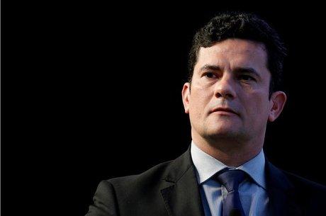 Moro defende retomada dos presídios do Brasil