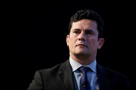 Sergio Moro deixa de ser juiz a partir de segunda-feira