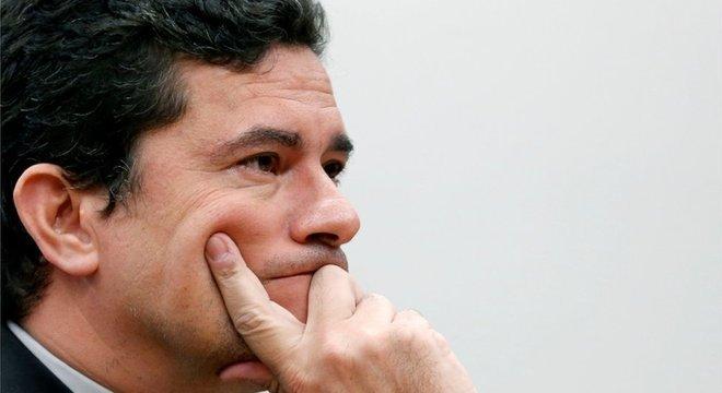Ezequiel González Ocantos diz que diálogos mostram juiz e procurador 'fora do personagem'