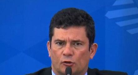 Em nota Sergio  Moro, afirmou que sempre agiu com imparcialidade