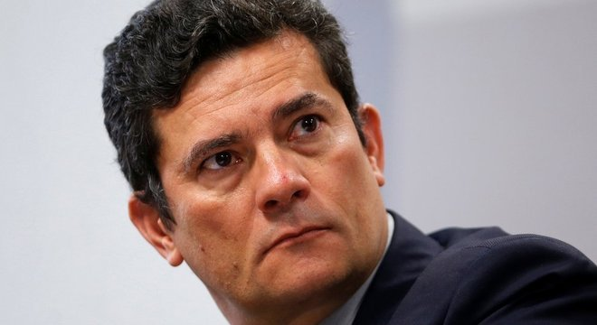 Um rompimento de Moro com Bolsonaro poderia fechar as portas do ex-juiz ao STF