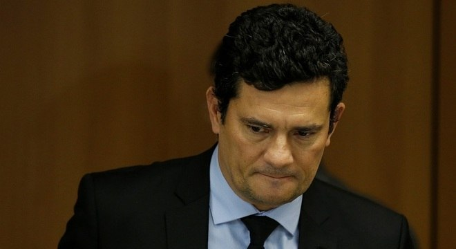 Ministro também comentou sobre investigação de Fabrício Queiroz