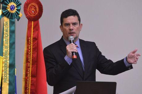 Projeto anticrime tramita no Congresso Nacional