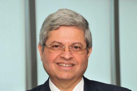 O presidente-executivo da Brasscom, Sergio Paulo Gallindo