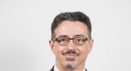 Sérgio Sá Leitão, secretário de Cultura do estado de SP