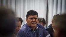 Ex-diretor do Cruzeiro tem carro apedrejado em Belo Horizonte