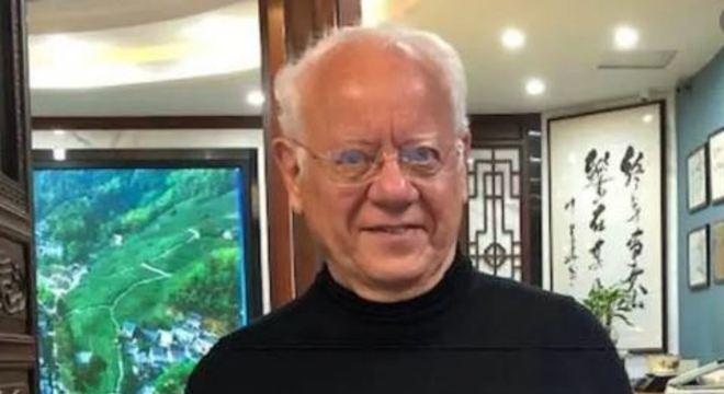 Nobel da Paz em 2007, Sérgio Trindade morreu por complicações do coronavírus