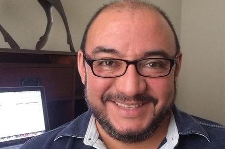 Sergio Villalobos diz que pandemia potencializa vulnerabilidade