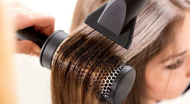Sericina - O que é, benefícios para o cabelo e derivado