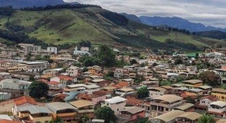 Crime ocorreu na zona rural de Sericita (MG)