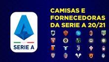 O drama da Juve e as definições que ainda faltam no Futebol da Itália