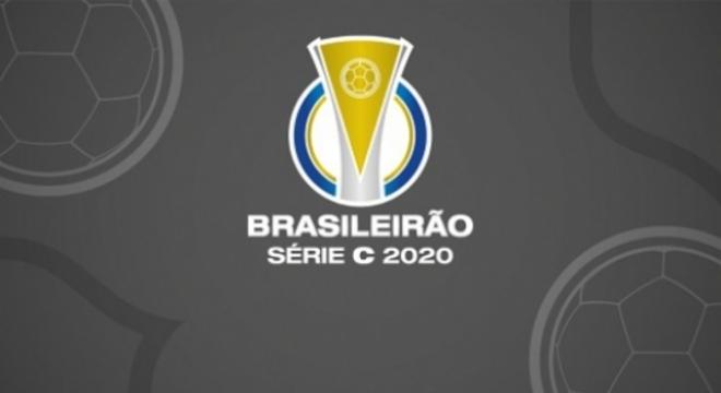 Série C do Brasileiro - CBF