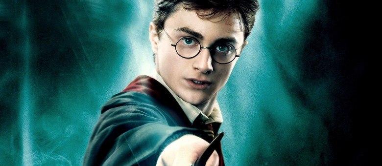 'Harry Potter': há 20 anos formando leitores no Brasil