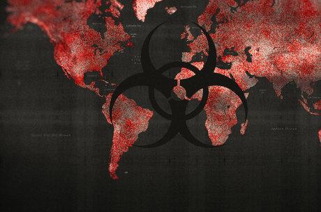 Série 'Pandemia' faz sucesso na Netflix