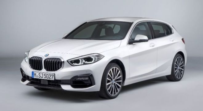 A Marca BMW liderou mercado automotivo premium no Brasil com 13.153 veículos em 2019, crescimento de 15,3% em relação ao ano anterior.