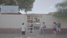 Cinco mil idosos de Serrana vão receber 3ª dose da CoronaVac