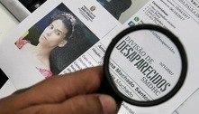 Serviço localizou 221 desaparecidos no primeiro trimestre de 2021