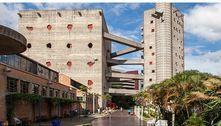 NYT põe Sesc Pompeia (SP) entre 25 obras de arquitetura do pós-guerra