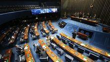 Senado aprova criação de programa de tratamento contra depressão