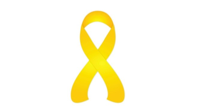 Dia 10 de setembro é o Dia Mundial de Prevenção do Suicídio